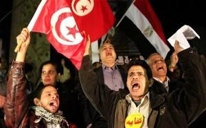 egypt-tunisia_1810705c